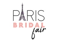 Paris Bridal Fair