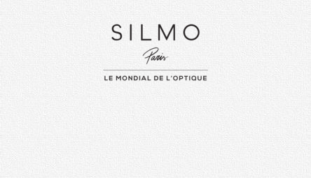 SILMO Paris