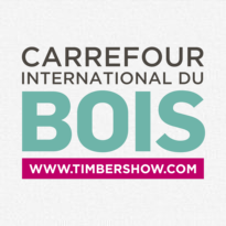 Carrefour International du Bois