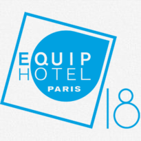EquipHotel Paris