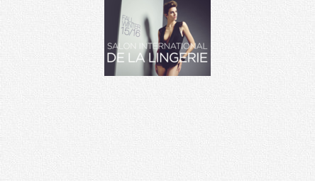 LINGERIE CONNECT par le Salon international de la lingerie
