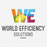 World Efficiency, Solutions