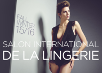 De international la lingerie salon
